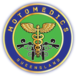 MotoMedics Queensland